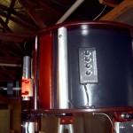 SV400034